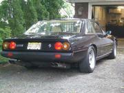 Ferrari Only 60247 miles