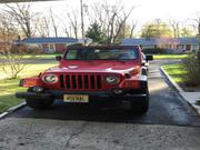 jeep wrangler Jeep Wrangler SE Sport